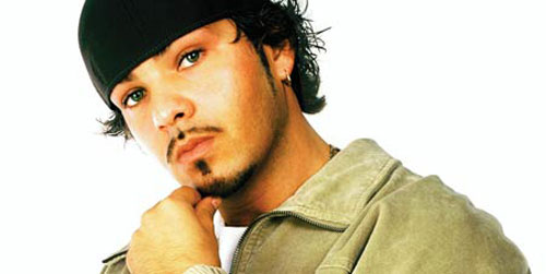 Baby Bash Ringtone Downloads