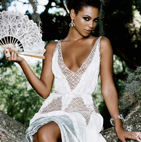 Beyonce Diva ringtone