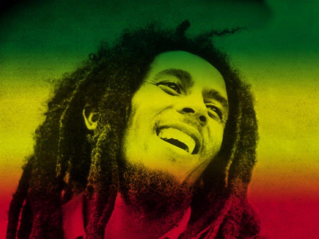Bob Marley Ringtones