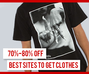buy hip hop clothing