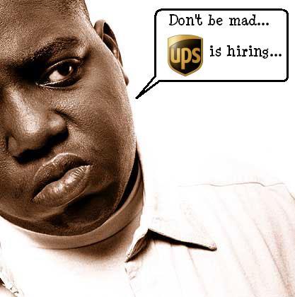 50 Cent Bizzy Bone Bobby Valentino, Chingy, Maino, Can I Speak to Biggie
