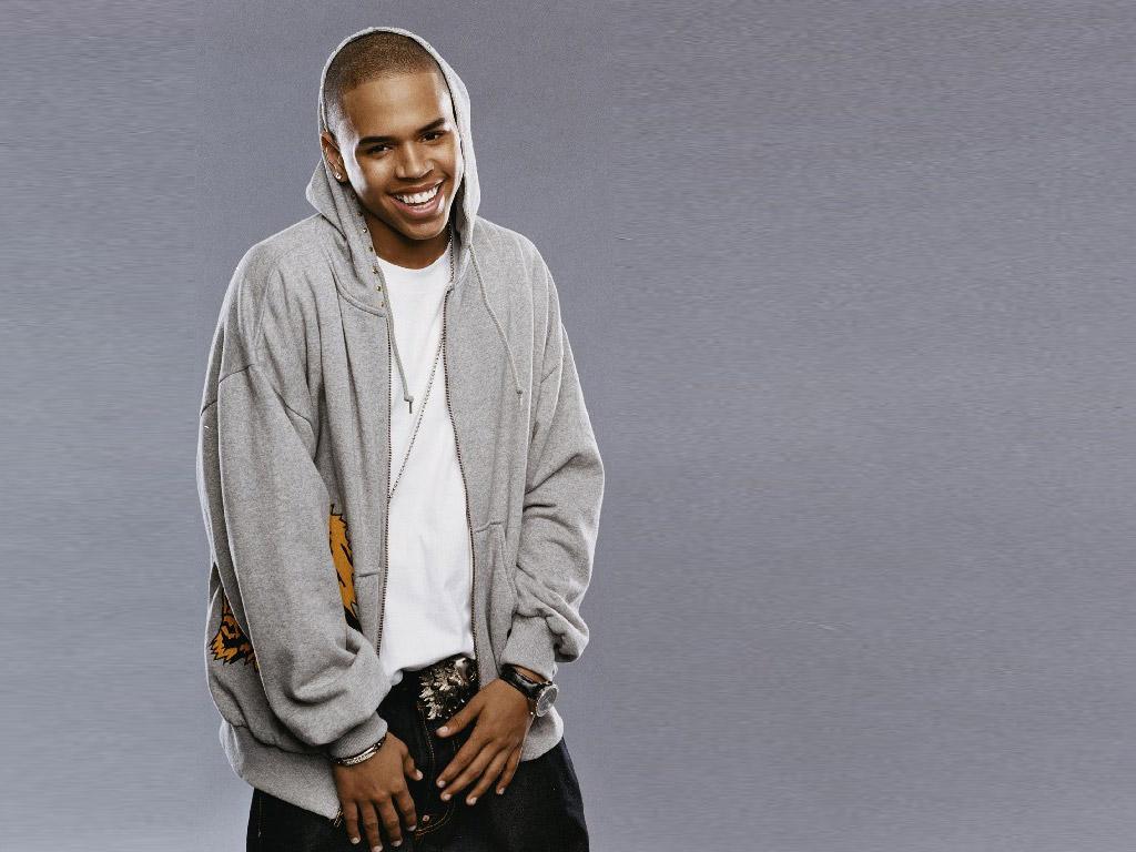 Chris Brown Forever Ringtone