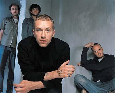 Coldplay Viva La Vida Ringtone