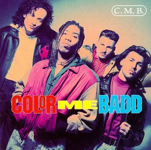 Color Me Bad Ringtone