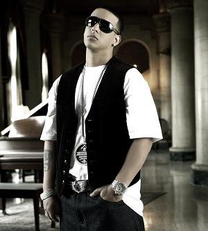 Daddy Yankee Ringtones