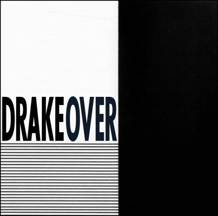 Drake Over