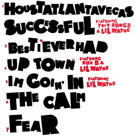 drizzy drake quotes from songs. Drake Quotes From Songs.