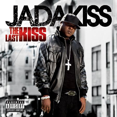The Last Kiss Album Tracks 87