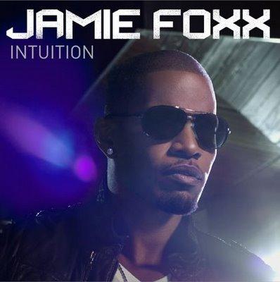 Jamie Foxx Blame It ringtone
