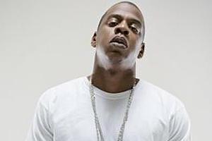 Jay-Z album sales