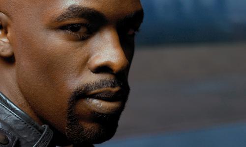 Joe R&B singer