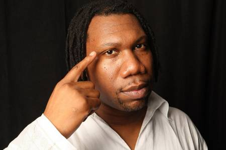 krs-one ringtone