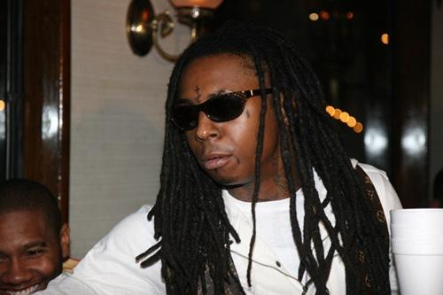 Lil Wayne ringtones