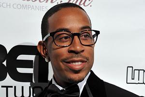 Ludacris album sales