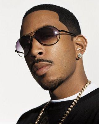 Ludacris ringtone