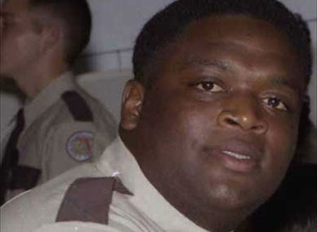 http://www.yorapper.com/Photos/officer-rick-ross.jpg