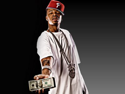 Plies ringtone