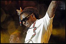 Summer Jam Tickets Lil Wayne Kanye West