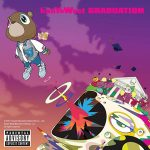 REVIEW: Kanye West - Graduation