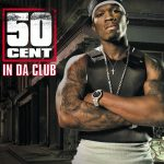 50 Cent -In Da Club Ringtone