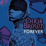 Chris Brown -Forever Ringtone