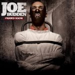 REVIEW: Joe Budden -Padded Room