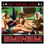 "Eminem ""We Made You"" Ringtone Download"