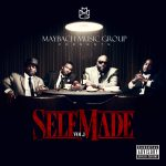 "REVIEW: Maybach Music Group ""Self Made Vol. 1"""