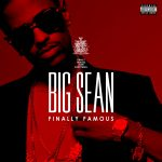 "REVIEW: Big Sean ""Finally Famous"""