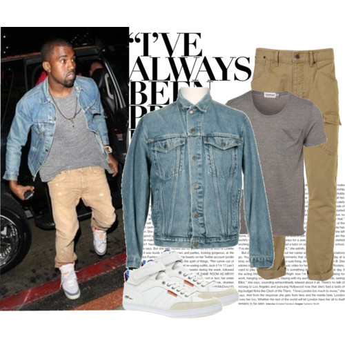Mens urban fashion websites 72
