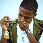 Did Big Sean's Hall of Fame Flop?