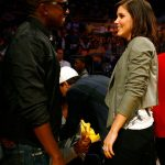 Kanye Turns Hoe Into a Housewife: Proposes to Kim Kardashian