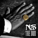 "Nas Owns Real Rap Genre ""The Don"""