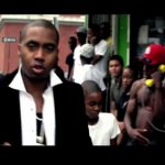 "Nas ""Daughters"" Video"