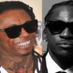 "Pusha T ""Lil Wayne's Response Was Horrible"""