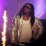 Lil Wayne Says Kanye West is the Best Dressed Rapper, Drake Not So Much