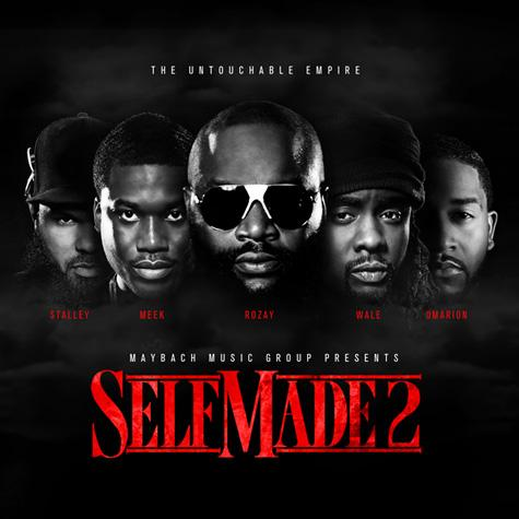 mmg-self-made-2-cover