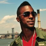 Roscoe Dash Gets at Meek Mill on Twitter