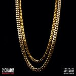 2 Chainz - Based on a T.R.U. Story - Cover Art