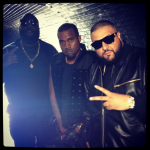 Khaled Drops the I Wish You Would Video featuring Kanye and Rick Ross