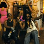 2 Chainz Birthday Song Video