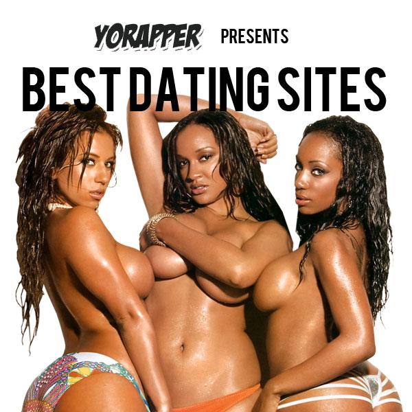 new dating websites 2012 movie