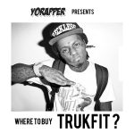 Where to Buy Trukfit?