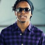 Lupe Fiasco Says Chief Keef Scares Me