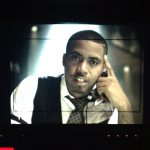 Behind the Scenes: Nas Cherry Wine Video