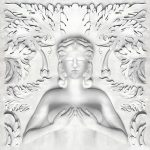 G.O.O.D Music - Cruel Summer Cover Art