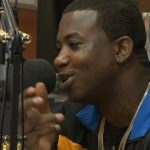 Gucci Mane Says He Has No Respect for Jeezy