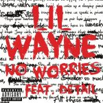 Lil Wayne - No Worries Video