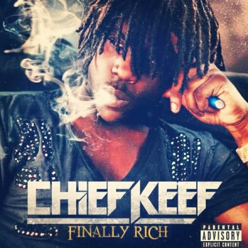 chief-keef-finally-rich-album-cove-