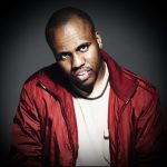 Consequence Drops a Bomb on Kanye and Kim